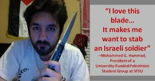 Image result for general union of palestinian students