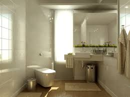 Small Bathroom Makeovers Create The Bigger Bathroom Look - Bathroom makeover