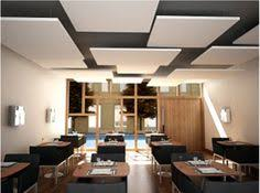 ceiling designs for office. Acoustic Ceiling The Best Way To Protection Against Noise, See Tiles, Panels, Designs And How Install This Type Of For Office