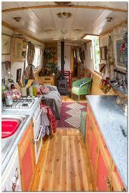 Narrowboat Design And Layout Image Result For Narrowboat Layout Ideas Boatplanspontoon