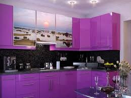 modern kitchen colors 2017. The 25 Best Purple Kitchen Cabinets Ideas On Pinterest Decoration In Modern  Colors Modern Kitchen Colors 2017