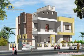 ground floor house front elevation design 3 story house plan and