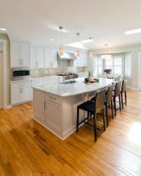 custom kitchens. Delighful Custom Custom Kitchens 8 With