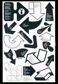 michael bierut essays on design  michael bierut 79 essays on design
