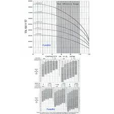 well pump pressure switch wiring diagram solidfonts best square d pressure switch wiring diagram nilza net