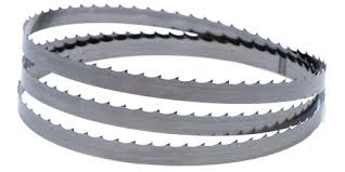 carbide bandsaw blade. recommended blade for your current selection carbide bandsaw t