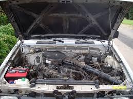 1986 nissan d21 carburetor vehiclepad 1988 nissan d21 z24i efi tbi to weber carburetor conversion nissan forum