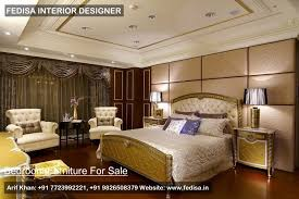 ltlt previous modular bedroom furniture. Bed Furniture Ideas Bedroom Looks New Look Ltlt Previous Modular