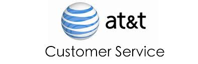 At T Customer Service Att Customer Service Call 1 888 855 3855 And Get Your Solution