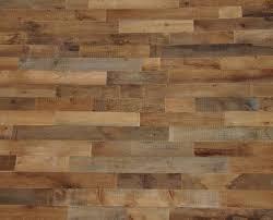 east coast rustic reclaimed wood wall covering diy wall