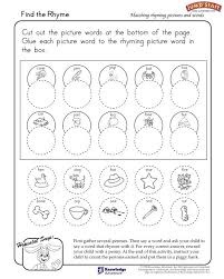 Pictures on Reading Language Arts Worksheets, - Easy Worksheet Ideas