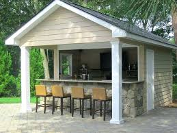 pool house bar designs. Pool House Bar Ideas Shed Plans Attractive Design About On Home Goods Designs E
