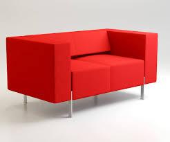 Other Modern Beds European Contemporary Furniture Kitchen