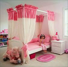 Small Girls Bedroom Bedroom Design Creative Renovation Tips Wallpaper Purple Bedroom