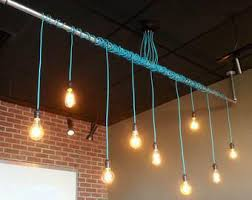 choose cable lighting. Choose Lamp Holder, Bulb ,cable Etc. To DIY Your Own Lighting Now! Cable E