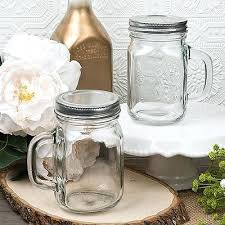 Mason jar dimensions Chart Glass Mason Jars With Handles Wedding Favors Oz Size Party Gifts Jar Sizes Blue Mason Jar Mason Jar Dimensions Ball Oz Sizes Jars With Lids In Bulk