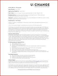 Whats A Good Resume Objective Resume Objective For College