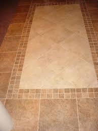 kitchen tiles floor design ideas. Floor Tile Ideas Fabulous Ceramic Designs Best On Kitchen Tiles Design O