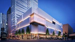 Houston Design District Lyric Market Another Downtown Food Hall Coming To