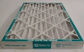 Flanders Filters Diy Flanders Air Filters 14x30x1 Home Design Kickassgirls Xyz