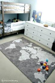 world map area rug world map area rug best world map rug ideas on for area