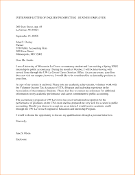 Resume Cover Letter Zoo Resume Cover Letter Zoo It Internship Cover