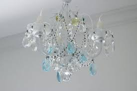 large size of plastic chandelier crystals for beads replacement large home decor astounding rectangle brown