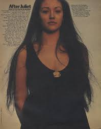 "ADSAUSAGE on Twitter: ""Los Angeles Times West // Reva Berger writes about  19 year-old actress Olivia Hussey, 1971. Olivia Hussey's fashions were from  Fandango, at 8744 Melrose (now the chic part of"