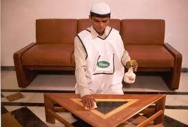 dusting furniture. Furniture Dusting Service Dusting Furniture A