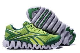 reebok shoes 2016. new 2016 reebok zig tech for women green shoes