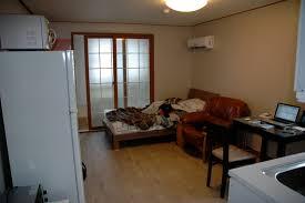 Crappy Apartment Living Room And Crappy Studio Apartment Modern - Crappy studio apartments