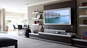 Tv Shelf Design India Tv Cabinet Designs For Living Room India Tv Cabinet On Wall Modern Tv Unit Design Ideas