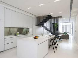 modern interior design kitchen. Excellent Modern Interior Design Style Have Kitchen