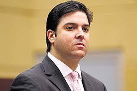 Arrestos y abuso de poder de los fiscales es dañino para la justicia |  Panamá América