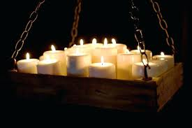 full size of wax candle chandelier real chandeliers lighting home improvement astounding sleeves dripping uk crystal