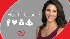 what is a health coach integrative nutrition insute for integrative nutrition