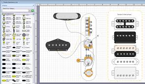 car wiring diagram visio car wiring diagrams car wiring diagram visio