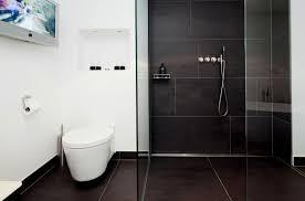 Badezimmer Fliesen Grau Hochglanz Hochglanz Fliesen