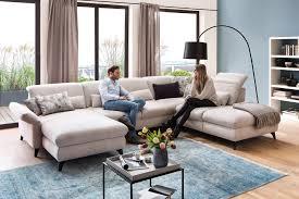 Beistelltisch Sofa Poco Couch Wohnzimmertisch E2 80 93