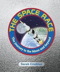 Image result for the ultimate space race