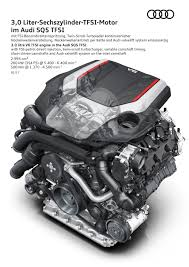 2018 audi 2 0 tfsi engine. modren engine 2018 audi sq5 new turbo engine supercharger to audi 2 0 tfsi
