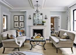 The 25 Best Modern Living Rooms Ideas On Pinterest  Modern Decor Ideas Of Decorating Living Room