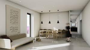 courses interior design. Delighful Courses Interior Design Undergraduate Courses  Venice Intended Design F
