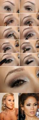 eye makeup sephora face makeupjlo