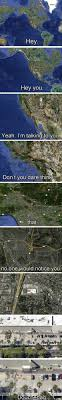 Small Picture Best 25 Earth google ideas on Pinterest Haha so true Google