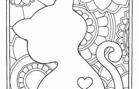 Family Coloring Pages Luxury Free Printable Family Coloring Pages