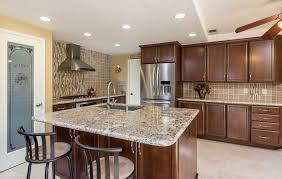 sensa caroline summer granite kitchen traditional with stainless hood caroline summer granite countertops h55 countertops