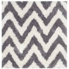 black and white chevron rug rack area rugs the home depot sasi wool viscose large size