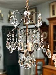 chandelier dallas tx vintage crystal chandelier chandeliers chandeliers chandelier and candelabra chandelier parts dallas tx