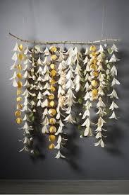 10 Best DIY Paper Art Decorations  Home Design And InteriorDiy Paper Home Decor